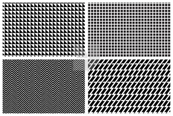 Patterns 02