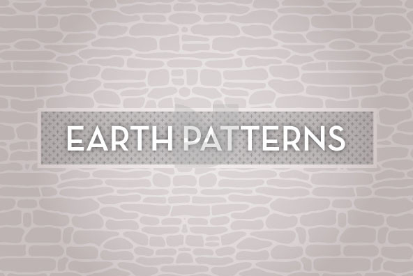 Earth Patterns