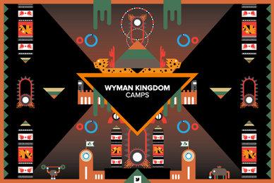 Wyman Kingdom   Camps