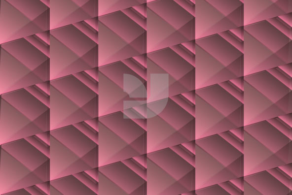 Polycrystalline
