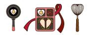 Valentine s Day  Elements