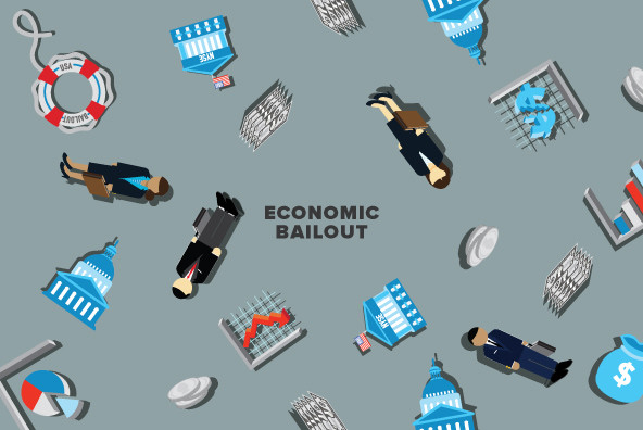 Economic Bailout