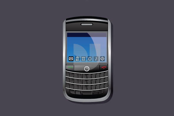 Smartphones  Tablets    Computers