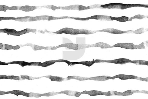 AquaColour  Stripes