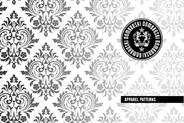 Apparel Patterns