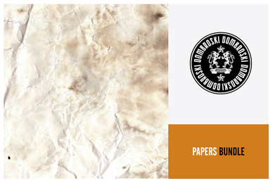 Papers Bundle