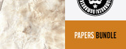 Papers Bundle