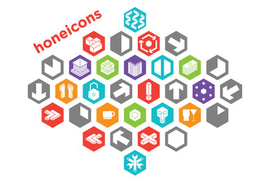 Honicons