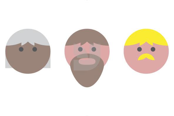 Circular People
