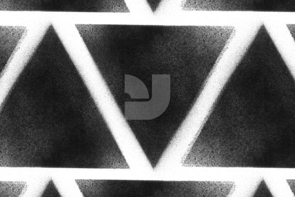 Overspray  Stencil Shapes