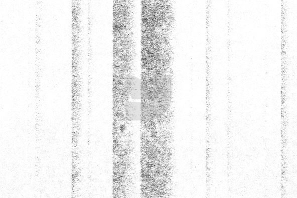 Bad Photocopy  Streaks