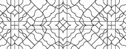 Geometric Pattern 03