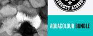 AquaColour Bundle