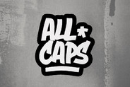 All Caps