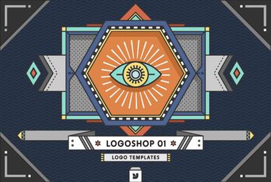 Logoshop 01