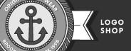 Logoshop 02