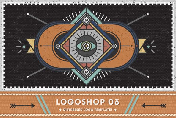 Logoshop 03