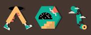 Graphic Elements 01