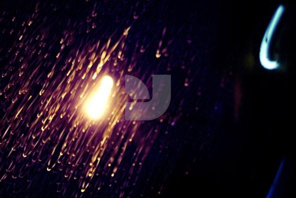 Lights 01
