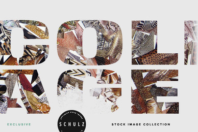 Collage Collection