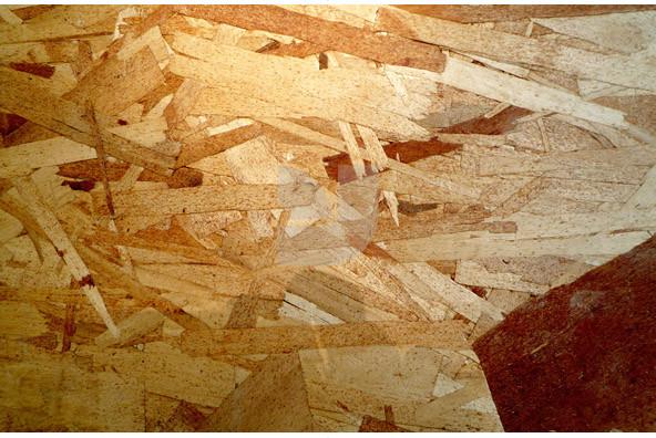 Chipboard Textures