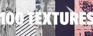 100 Textures Collection  02