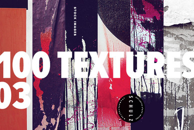 100 Textures Collection 03