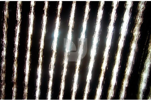 Lights 03