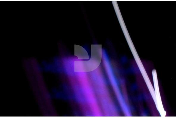 Lights 04