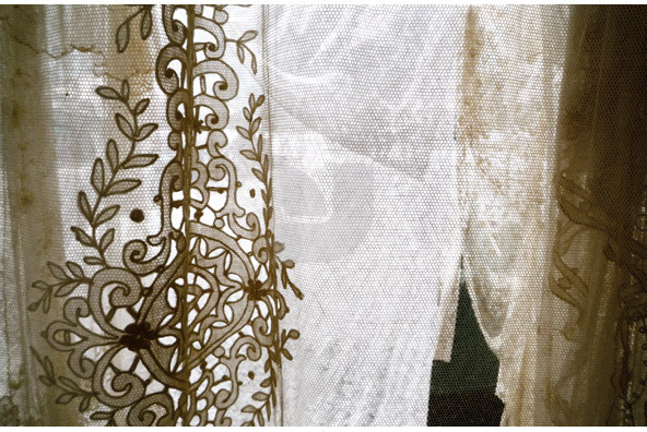 Fabric Textures Collection