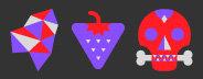 Vector Symbols