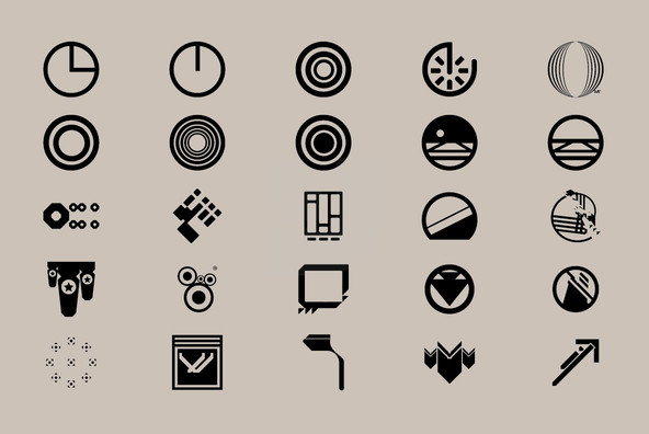 Graphicons 02