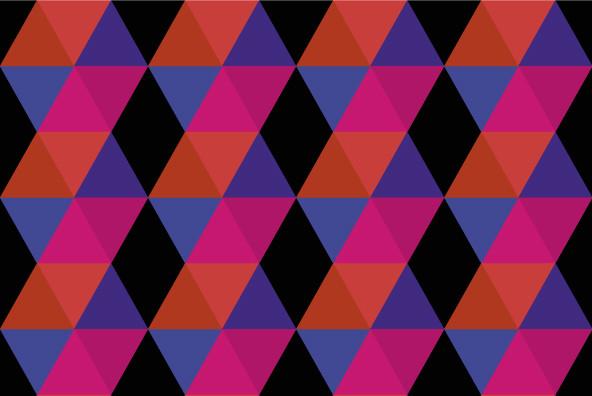 Cubist 2