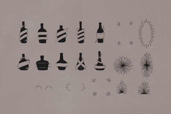 Bottler Design Kit