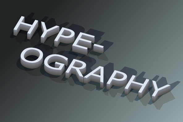 Typography Templates  Shadow