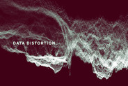 Data Distortion