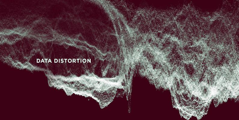 Data Distortion