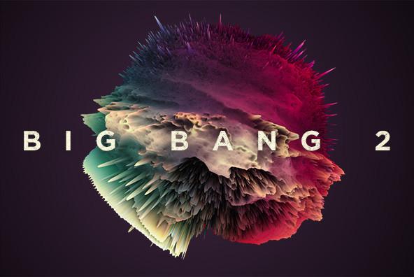 Big Bang 2