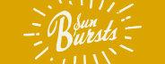 Sun Bursts