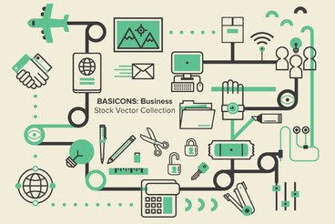 Basicons  Business