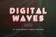 Digital Waves
