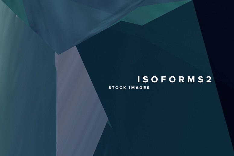 IsoForms 2