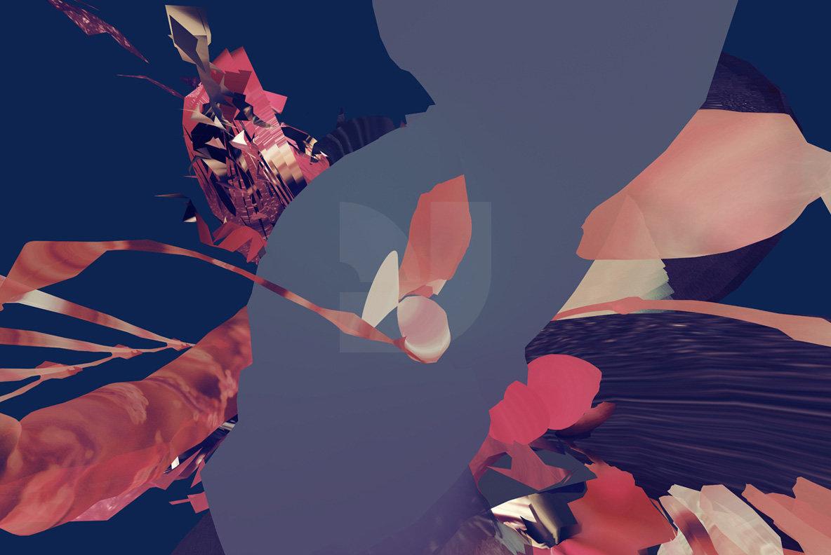 Splice 2