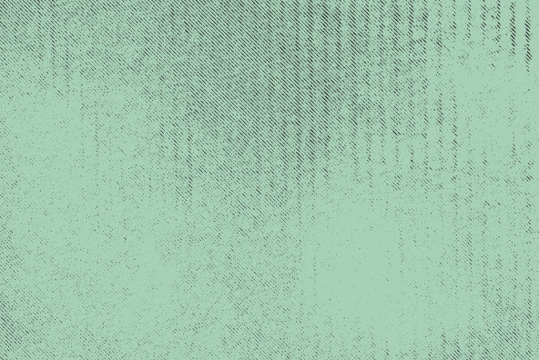 Vintage Lines Textures