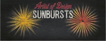 Sunbursts
