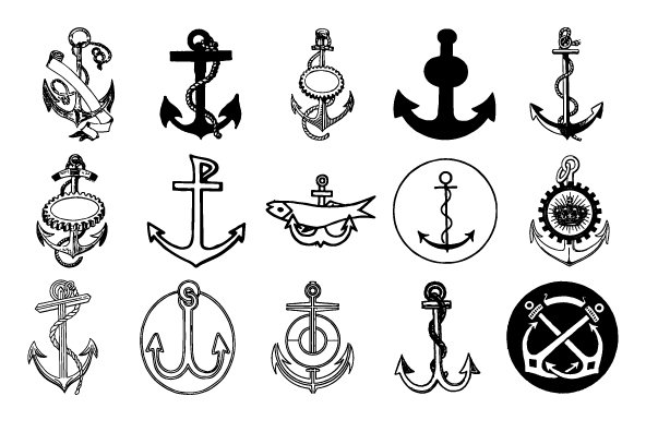 Anchors Away 03