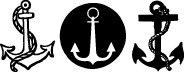 Anchors Away 03
