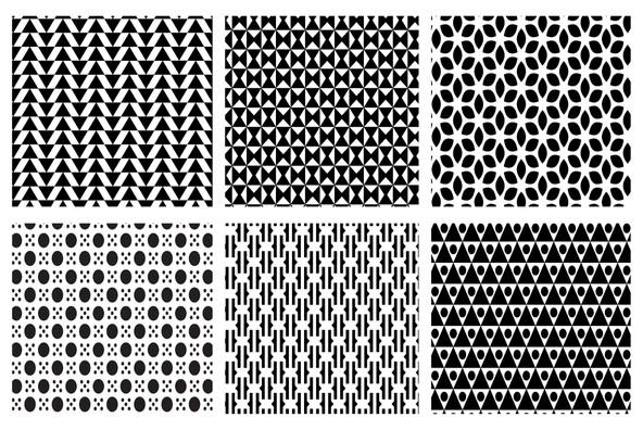 Patterns 03