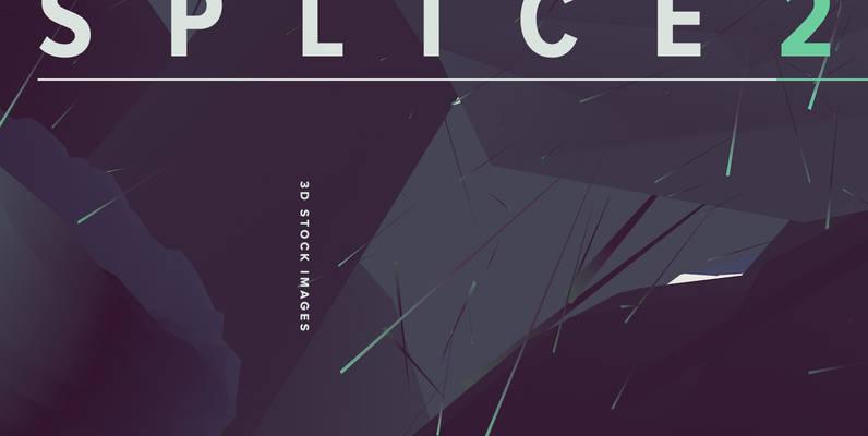 Splice 3