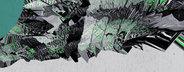 Splice 4